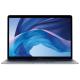 "Apple Macbook Air MVFJ2ZP/A 13.3"" Laptop Space Grey (i5 1.6Ghz, 8GB, 256GB, Intel, MacOS)"