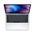 "Apple Macbook Pro MUHR2ZP/A 13.3"" Laptop Silver (I5 1.4GHz, 8GB, 256GB, Intel, macOS)"