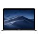 "Apple Macbook Pro MV962ZP/A 13.3"" Laptop Space Grey (I5 2.4GHz, 8GB, 256GB, Intel, macOS)"