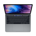 "Apple Macbook Pro MV972ZP/A 13.3"" Laptop Space Grey (I5 2.4GHz, 8GB, 512GB, Intel, macOS)"