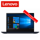 "Lenovo Ideapad S340-14API 81NB009XMJ 14"" FHD Laptop Blue ( Ryzen 5 3500U, 4GB, 512GB SSD, ATI, W10 )"
