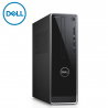 Dell Inspiron 3471-9141SG-W10 Small Tower Desktop ( i3-9100, 4GB, 1TB, Intel, W10 )