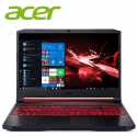 "Acer Nitro 5 AN517-51-72GC 17.3"" 144Hz FHD IPS Laptop ( i7-9750H, 8GB, 512GB, GTX1650 4GB, W10 )"