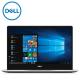 """Dell Inspiron 7391-2182SG-W10 13.3"""" FHD Touch 2in1 Laptop Silver ( i5-10210U, 8GB, 256GB, Intel, W10 )"""