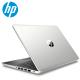 "HP 14s-cf2002TX 14"" FHD Laptop Pale Gold ( i5-10210U, 4GB, 512GB, Radeon 530 2GB, W10 )"