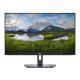 "Dell SE2419HR 24"" Full HD IPS Monitor (HDMI, VGA, 3 Yrs Wrty)"