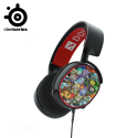 SteelSeries ARCTIS 5 Dota 2 Limited Edition Gaming Headset