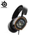 SteelSeries ARCTIS 5 PUBG Edition Gaming Headset