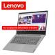 """Lenovo Ideapad S340-14IIL 81VV007BMJ 14"""" FHD Laptop Sandy Pink ( i3-1005G1, 4GB, 256GB SSD, Intel, W10 )"""
