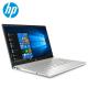"""HP Pavilion 15-cs2010TX 15.6"""" FHD IPS Laptop Silver ( i5-8265U, 4GB, 256GB, MX250 2GB, W10 )"""