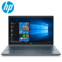"HP Pavilion 15-cs3068TX 15.6"" FHD IPS Laptop Fog Blue ( i5-1035G1, 4GB, 512GB SSD, MX250 2GB, W10 )"