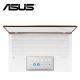 "Asus Zenbook (Edition 30) UX334F-LA4053T 13.3"" FHD Laptop White Leather ( i5-8265U, 8GB, 512GB SSD, MX250 2GB, W10 )"