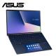 "Asus Zenbook 13 UX334F-LCA4112T 13.3"" FHD Laptop Royal Blue ( i5-10210U, 8GB, 512GB, MX250 2GB, W10 )"