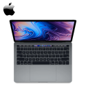 "Apple Macbook Pro MUHP2ZP/A 13.3"" Laptop Space Grey (I5 1.4GHz, 8GB, 256GB, Intel, MacOS)"