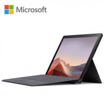 "Microsoft Surface Pro 7 PUV-00025 12.3"" Black ( i5-1035G4, 8GB, 256GB SSD, Intel, W10 )"