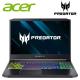 "Acer Predator Triton 300 PT315-51-52PZ 15.6"" FHD 144Hz Gaming Laptop ( i5-9300H, 4GB, 512GB SSD, GTX1650 4GB, W10 )"