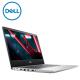 """Dell Inspiron 15 5593-3582MX2G-W10 15.6"""" FHD Laptop Silver ( i5-1035G1, 8GB, 256GB, MX230 2GB, W10 )"""