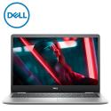"""Dell Inspiron 15 5593-35411MX2G-W10 15.6"""" FHD Laptop Silver ( i5-1035G1, 4GB, 1TB + 128GB SSD, MX230 2GB, W10 )"""