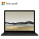 "Microsoft Surface Laptop 3 V4C-00037 13.5"" Black ( i5-1035G7, 8GB, 256GB SSD, Intel, W10 )"