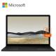 "Microsoft Surface Laptop 3 V4C-00037 13.5"" Black ( i5-1035G7, 8GB, 256GB SSD, Intel, W10 )"