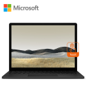 "Microsoft Surface Laptop 3 VEF-00037 13.5"" Black ( i7-1065G7, 16GB, 256GB SSD, Intel, W10 )"