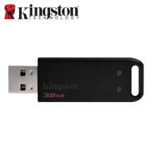 Kingston DT20 32GB/64GB USB Flash Pendrive Thumbdrive
