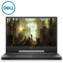 "Dell Inspiron G5 15 G597156G2060SSD 15.6"" FHD Gaming Laptop Black ( i7-9750H, 16GB, 512GB SSD, RTX2060 6GB, W10 )"