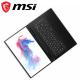 "MSI Modern 15 A10RB-030 15.6"" FHD IPS Laptop ( i7-10510U, 8GB, 512GB, MX250 2GB, W10 )"