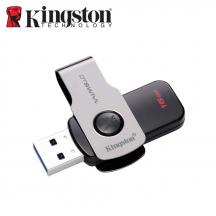 Kingston DTSWIVL USB 3.1 Flash Drive Pendrive Thumbdrive