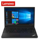 """Lenovo Thinkpad E590 20NBS03S00 15.6"""" Laptop ( i7-8565U, 16GB, 512GB SSD, RX550X 2GB, DOS )"""