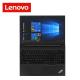 """Lenovo Thinkpad E590 20NBS00E00 15.6"""" FHD Laptop ( i7-8565U, 8GB, 512GB SSD, RX550X 2GB, W10P )"""