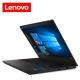 """Lenovo Thinkpad E14 20RAS01600 14"""" FHD Laptop ( i5-10210U, 8GB, 512GB SSD, Intel, W10P )"""