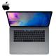 "Apple Macbook Pro MV902ZP/A 15.6"" Touch Bar Laptop Space Grey ( i7 2.6GHz, 16GB, 256GB, Intel, macOS)"
