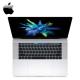 "Apple Macbook Pro MV922ZP/A 15.6"" Touch Bar Laptop Silver ( i7 2.6GHz, 16GB, 256GB, Intel, macOS)"