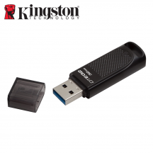 Kingston DTEG2 USB 3.1 Flash Drive Pendrive Thumbdrive