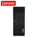 Lenovo ThinkCentre M720T 10SQS0J300 Tower Desktop ( i5-9500, 4GB, 1TB, Intel, W10Pro )