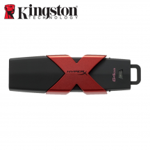 Kingston HXS3 USB 3.1 Flash Drive Pendrive Thumdrive