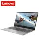 """Lenovo Ideapad S540-15IML 81NG0069MJ 15.6"""" FHD Laptop Mineral Grey ( i5-10210U, 4GB, 512GB SSD, MX250 2GB, W10 )"""