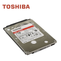 Toshiba L200 1TB Internal Hard Disk