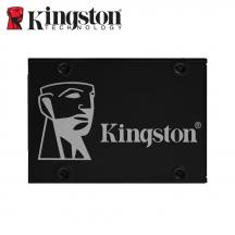 """Kingston SKC600 2.5"""" SSD"""