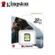 Kingston Canvas Select Plus SDS2 Class 10 SDHC/SDXC UHS-I SD Card