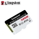 Kingston High-Endurance SDCE MicroSD Memory Card Flash Drive Pendrive Thumbdrive