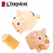 Kingston 2020 CNY USB FLASH DRIVE DTCNY20 The Year of Mouse