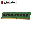 Kingston 4GB/8GB DDR3 1600MHz Module Ram