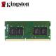 Kingston 4GB/8GB 2666MHz DDR4 Non-ECC CL19 SODIMM 1R x 16