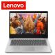 """Lenovo Ideapad S145-14AST 81ST0021MJ 14"""" Laptop Grey ( A6-9225, 4GB, 256GB, ATI, W10 )"""