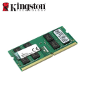 Kingston 16GB/32GB 2666MHz DDR4 Non-ECC CL19 SODIMM 2R x 8