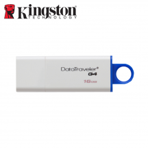 Kingston DTIG4 USB 3.0 Flash Drive Pendrive Thumbdrive