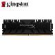 Kingston HyperX Predator HX446C19PB3K2/16 16GB 4600MHz DDR4 CL19 DIMM XMP Ram (Kit of 2)