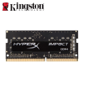 Kingston HyperX Impact HX432S20IB 8GB/16GB 3200MHz DDR4 CL20 SODIMM Ram